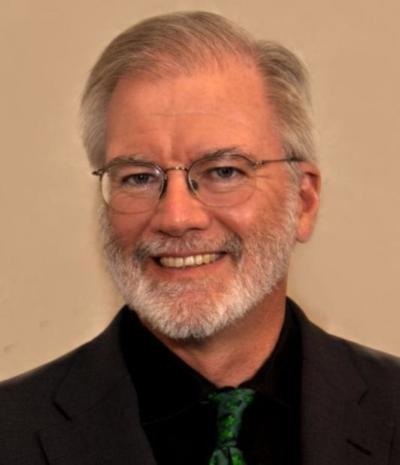 Richard Whitney mugshot