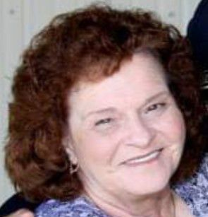Remembering Southern Illinois neighbors: Today's obituaries