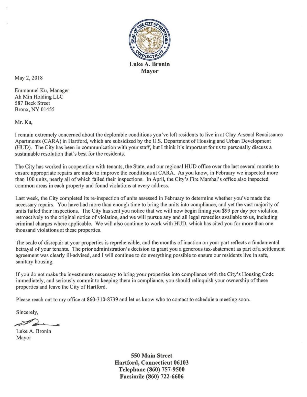 Bronin Letter.pdf