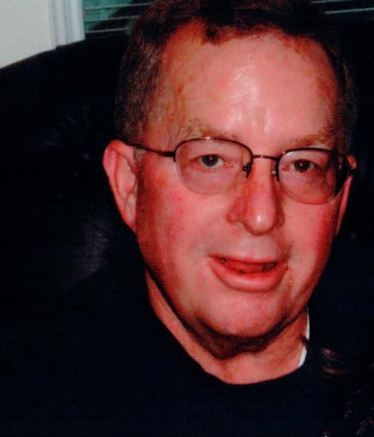 William Joseph Boyer Jr.