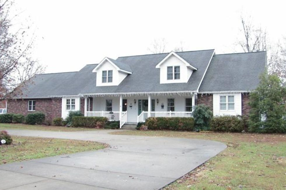 Homes Recently Listed In The Carbondale Area Home And