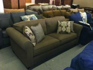 Bryan Furniture 6
