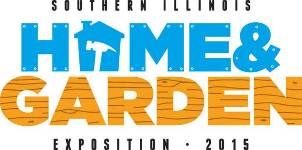 Home & Garden Exposition