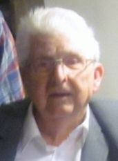 Robert K. Gay