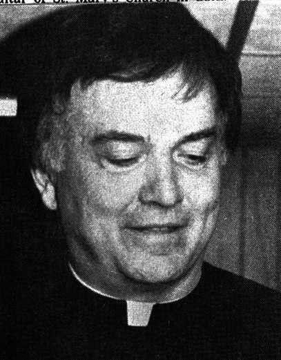 Robert Vonnahmen