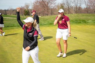 MVC Women's Golf Championship
