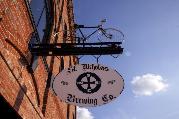 111414-mag-lfst-beer-stnicholas