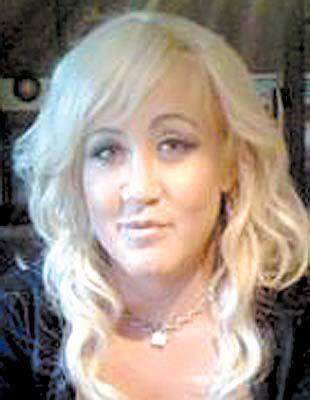 Bentley Beth Missing Person.jpg