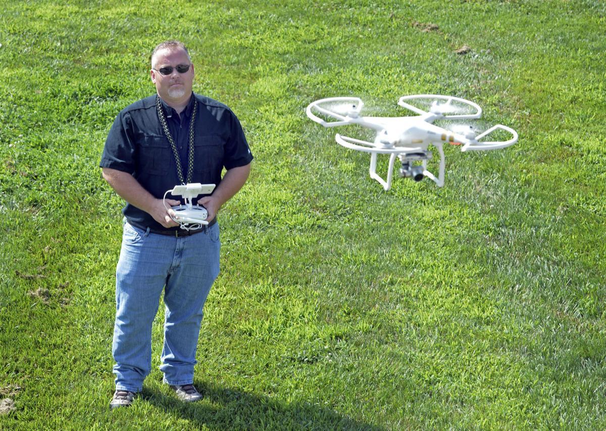 071916-nws-drones-1.jpg