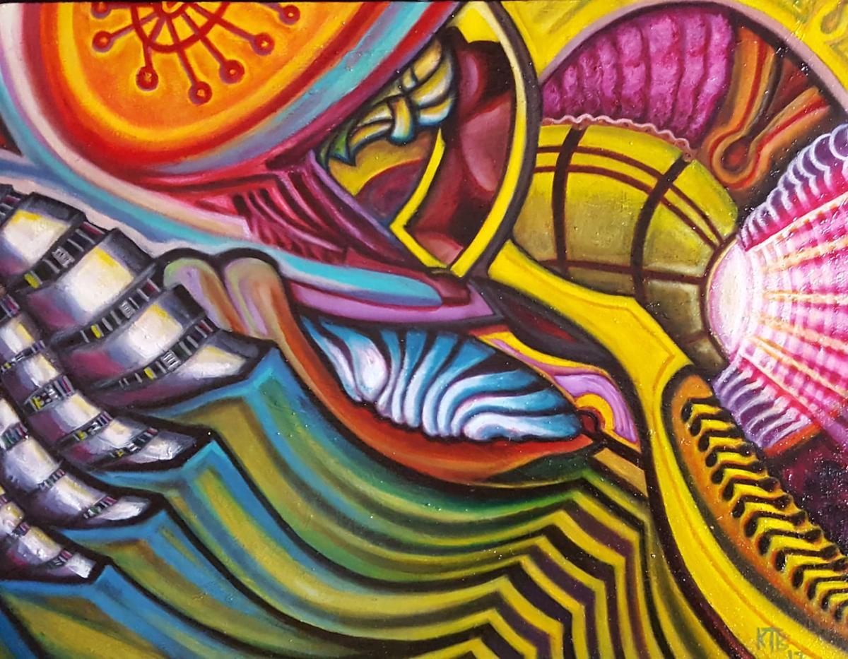 Inner Workings Oil on Canvas by Kristopher Bass.jpg