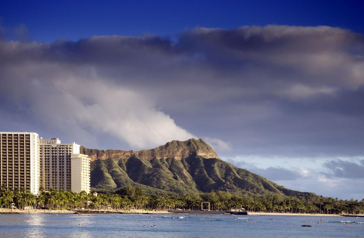 Getaways | Hawaii: The land of coffee and chocolate