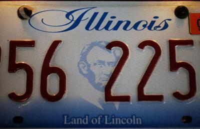 New Laws Illinois