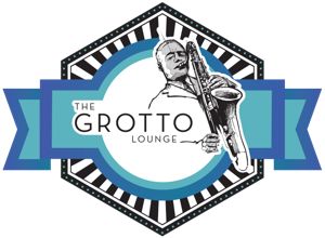 The Grotto Logo.png