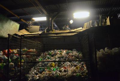 Southern Recycling 2