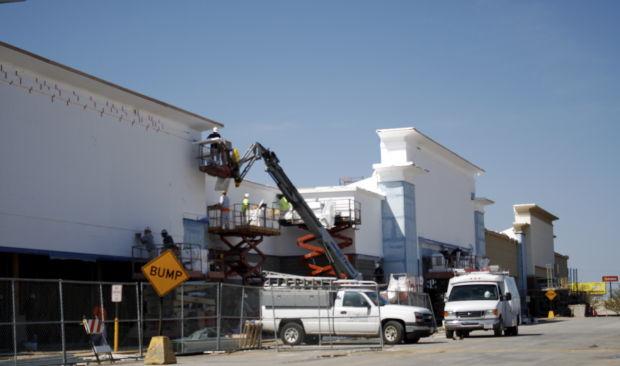 MTV Mall 2.JPG