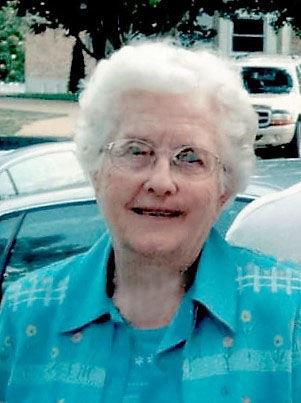 Margaret Vettorello