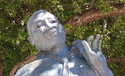 MLK-Statue-File-Photo-060921.jpg