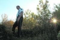 Chasing Monsters: Big Muddy Monster still has Murphysboro residents wondering