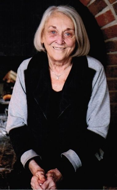 Judith Durham Obituaries Thesouthern Com