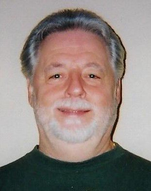 Steve Faughn