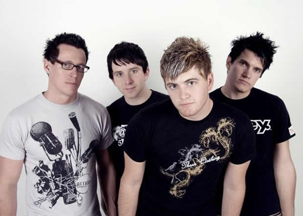 Top christian bands