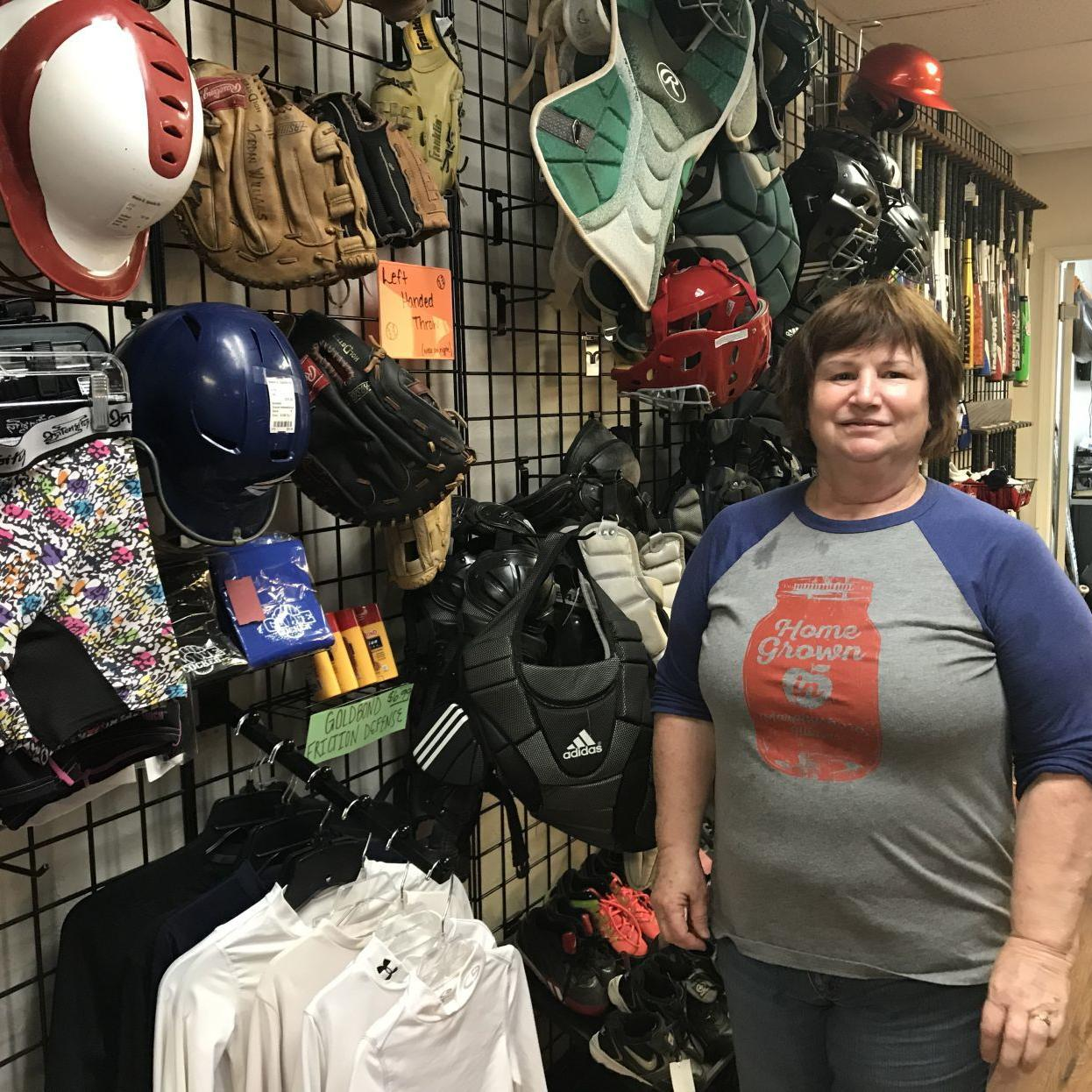 Southern Illinois Sports Resale offers parents another