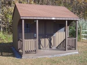 8x12-Quaker-Cabin.jpg