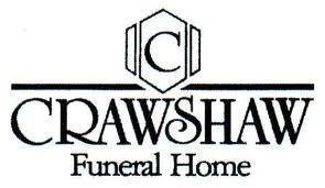 Crawshaw Funeral Home Murphysboro Il