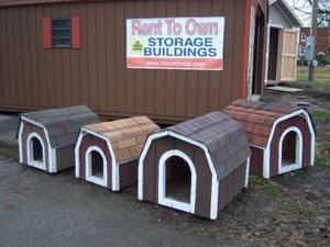 Doghouses-min.jpg