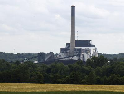Deal requires deep pollution cuts at Iowa coal-fired plants