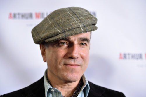 Daniel Day-Lewis Opens Up About Why He Decided To Quit Acting