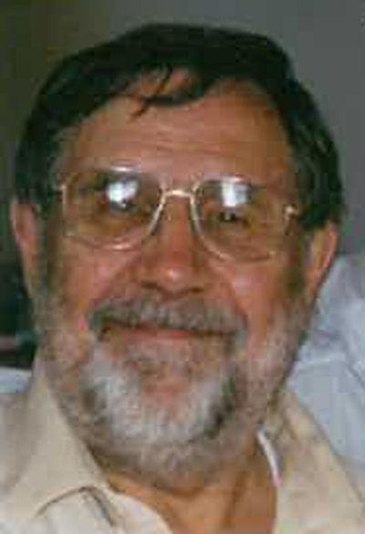 Marvin Kleinau