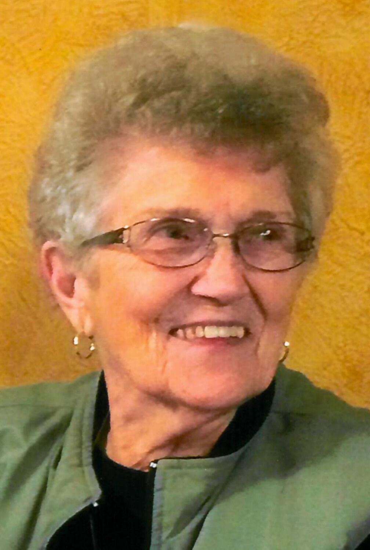 LaVina Kellerman