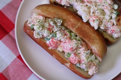 Lobster Roll 2 Copy