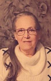 Lois Carol Calhoun
