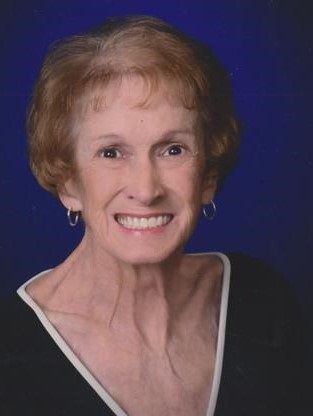 Sandra Sue Monahan