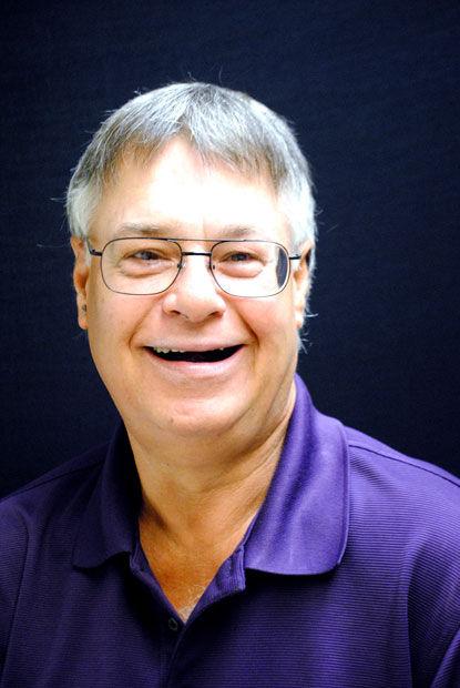 Mark Romanowski