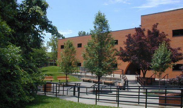 SIU Law School