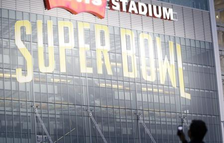 Super Bowl: Everything you need to know - Please turn images on