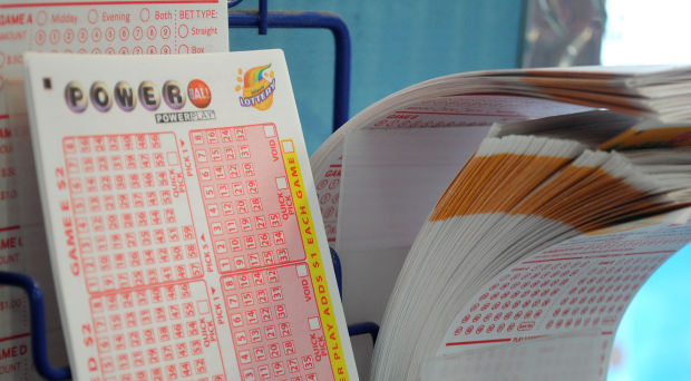 Powerball Fever Grips Southern Illinois Local News Thesouthern Com