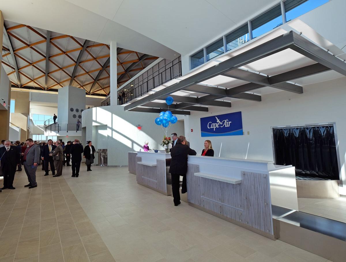 111216-nws-new-terminal-04.jpg