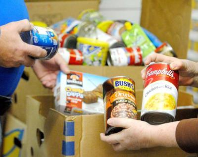 Regional Charities | | thesouthern com