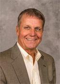 Roger Tedrick - SIU Foundation Board Member