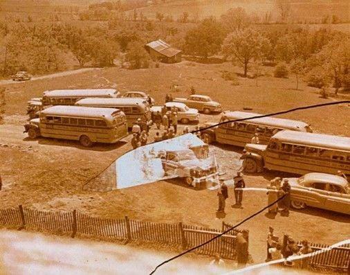 CrenshawHouse1953.2.jpg