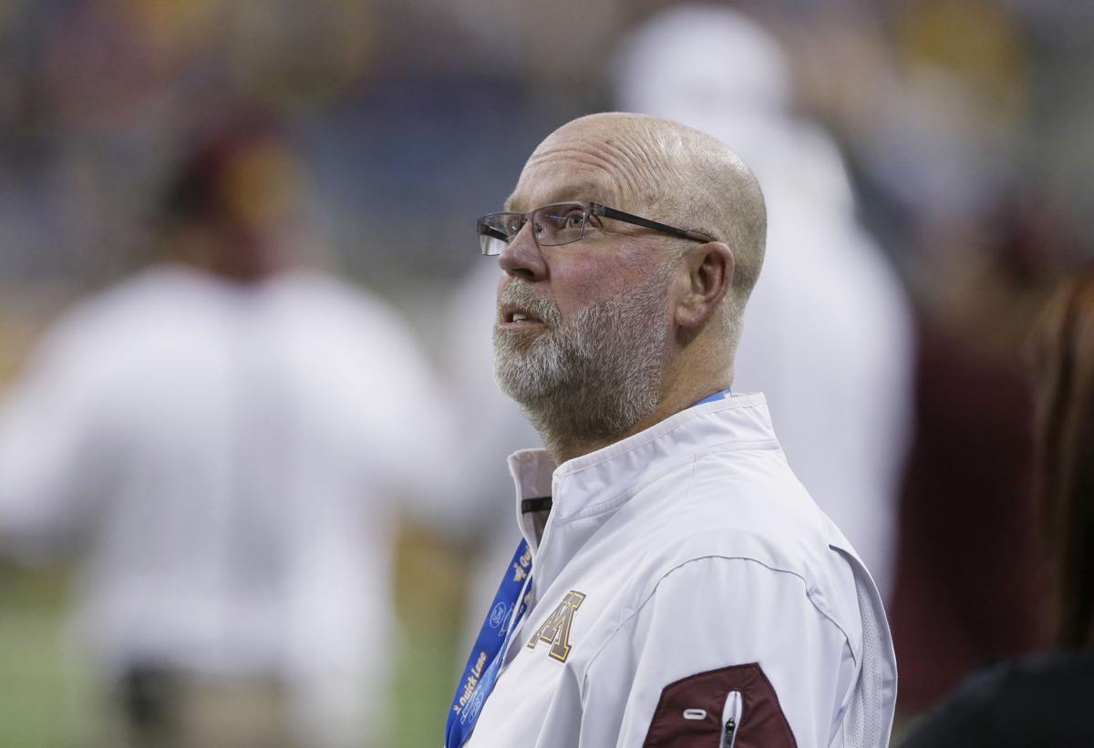 Rutgers Kill Coaching Again Football