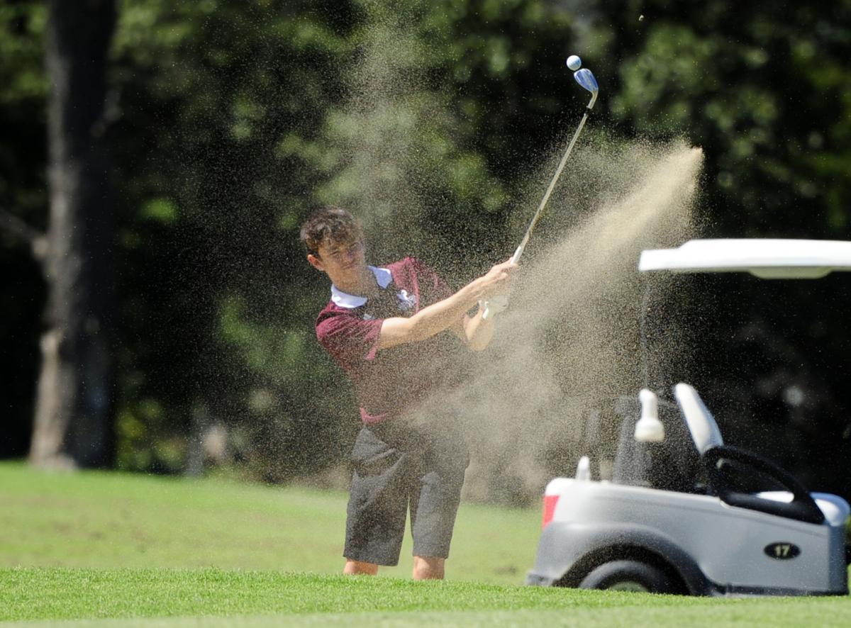 090620-spt-golf-benton