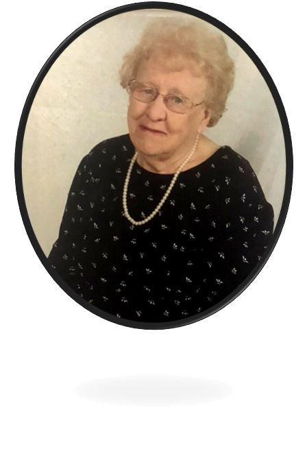 Clara Aline Crocker Brown