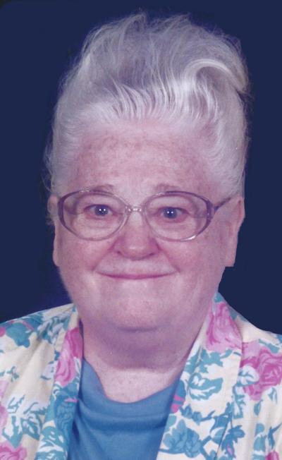 Carole R. Covington