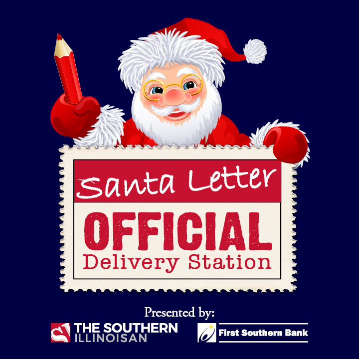 Submit your letters to santa thesouthern letters to santa 2015 email header spiritdancerdesigns Images