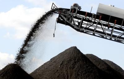 Royalton Man Dies In Mining Accident Chamness 28 Killed